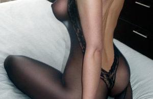 mistress ingrid